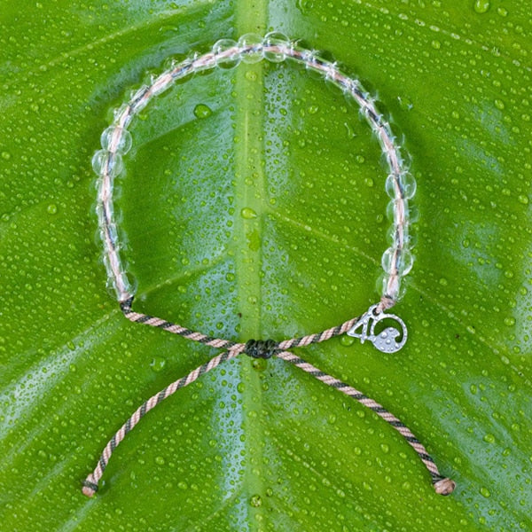 4Ocean Everglades Limited Edition Bracelet