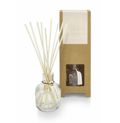 Magnolia Home by Joanna Gaines - Bloom- Reed Diffuser