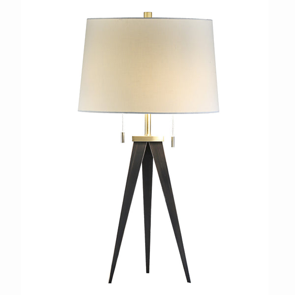 Lennon Tripod Table Lamp