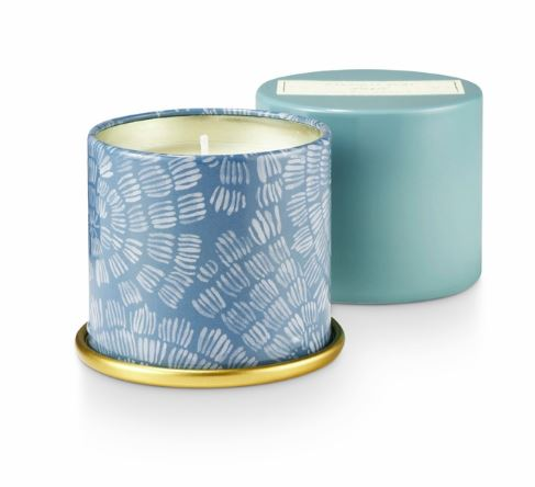 Magnolia Home by Joanna Gaines - Dwell - Mini Candle Tin