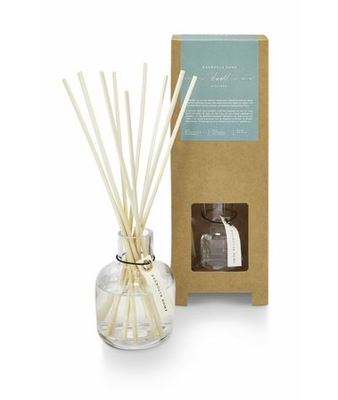 Magnolia Home by Joanna Gaines - Dwell - Reed Diffuser