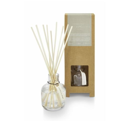 Magnolia Home by Joanna Gaines - Gather - Reed Diffuser