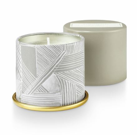 Magnolia Home by Joanna Gaines - Gather - Mini Candle Tin