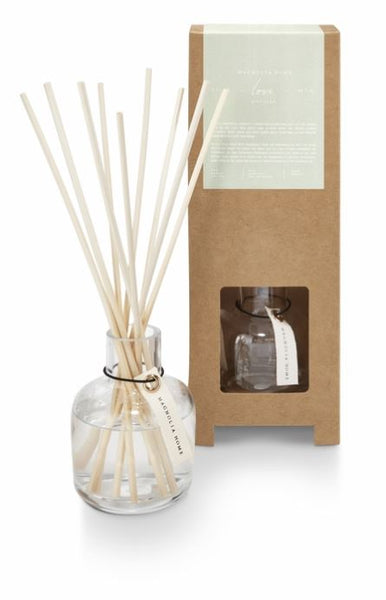 Magnolia Home by Joanna Gaines - Love - Reed Diffuser