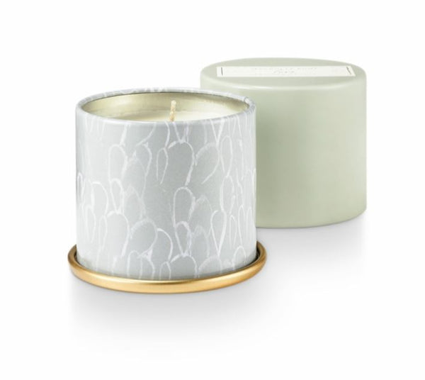 Magnolia Home by Joanna Gaines - Love - Mini Candle Tin