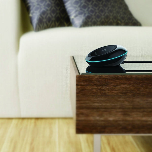 Fast Wireless Charger - Pillow Qi (Max 2 Amp, 10 Watts power) - Qi-Infinity