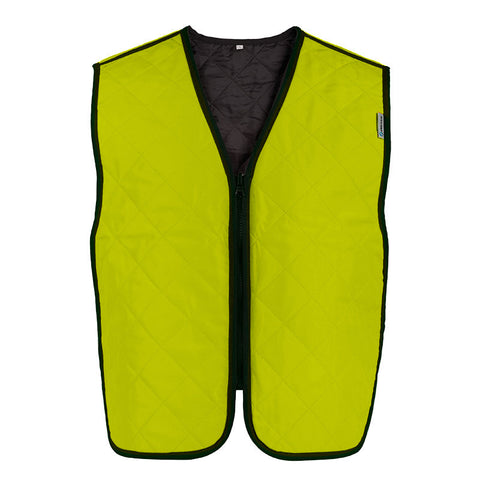 Evaporative Cooling Vest - Clifton - Cool Down Australia