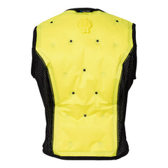 Dry Chill Evaporative Cool Vest - Duke - Cool Down Australia - 2