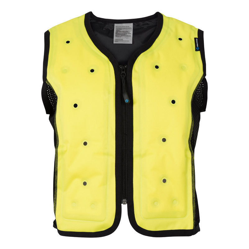 Dry Chill Evaporative Cool Vest - Duke - Cool Down Australia - 1