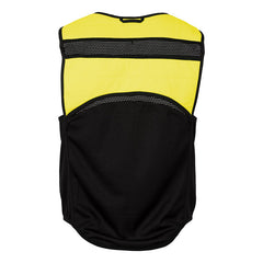 John - Evaporative Sports Cooling Vest - Cool Down Australia - 2