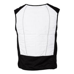 Gunner - Hybrid Phase Change Cooling Vest - Cool Down Australia - 3