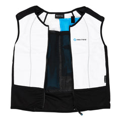 Gunner - Hybrid Phase Change Cooling Vest - Cool Down Australia - 4