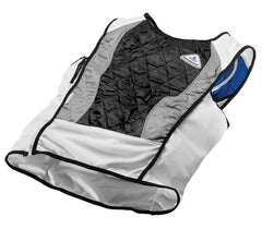 Sports Ultra Evaporative Cooling Vest - Clearance