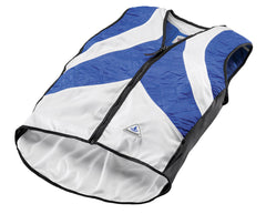 Cycling Velo Evaporative Cooling Vest - Cool Down Australia - 1
