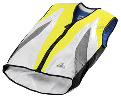 Cycling Velo Evaporative Cooling Vest - Cool Down Australia - 2