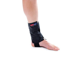 Ankle Cold / Hot Rehab Wrap - Cool Down Australia - 1