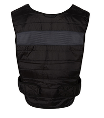 James - Lightweight Evaporative Sports Cooling Vest - Cool Down Australia - 2