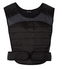 James - Lightweight Evaporative Sports Cooling Vest - Cool Down Australia - 1