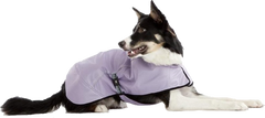 Hurtta Dog Cooling Coat - Cool Down Australia - 5