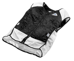 Hybrid Phase Change Vest - Cool Down Australia - 1