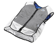 Hybrid Phase Change Vest - Cool Down Australia - 3