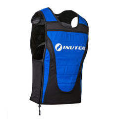 Bodycool Pro - Evaporative Sports Cooling Vest - Blue