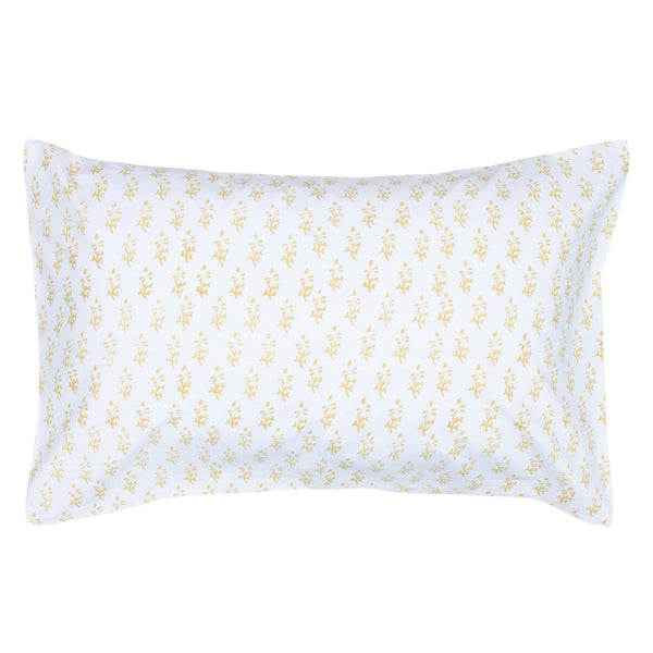 Cot Holy Cow Range Pillow Cases