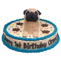 face cake for pets quezon city