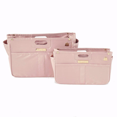 Rose Petal Purse Insert Set