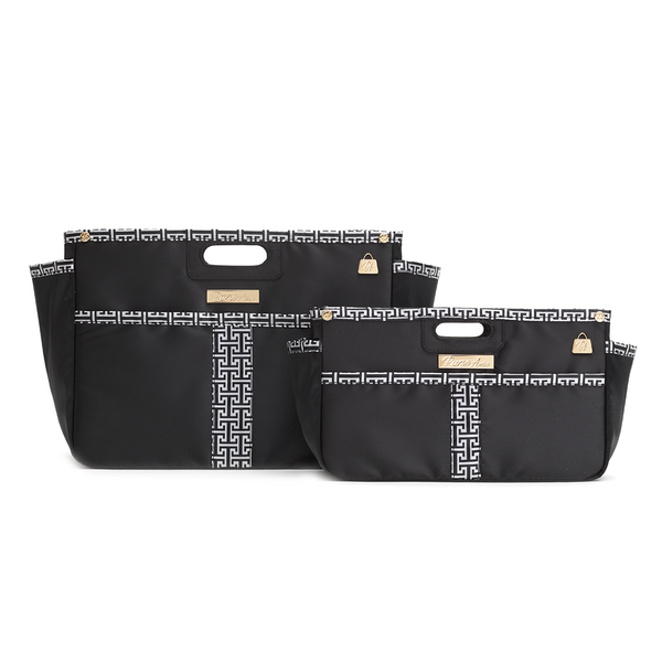 Classic Glamour Purse Insert Set