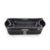 Classic Glamour Purse Insert (Small)