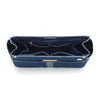 Oxford Blue Purse Organizer (Small)