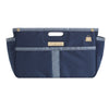 Oxford Blue Purse Organizer (Large)