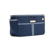 Oxford Blue Purse Insert (Small)