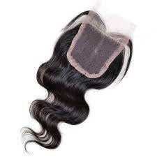 Closures - SheWear Hair  - 1
