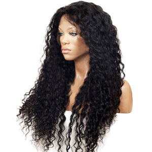 Passion 130 - SheWear Hair
