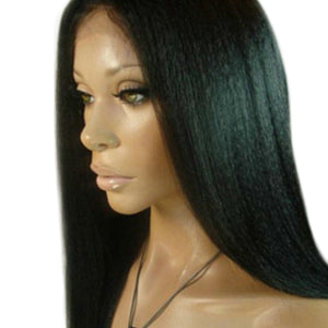 Perfect 150 - SheWear Hair