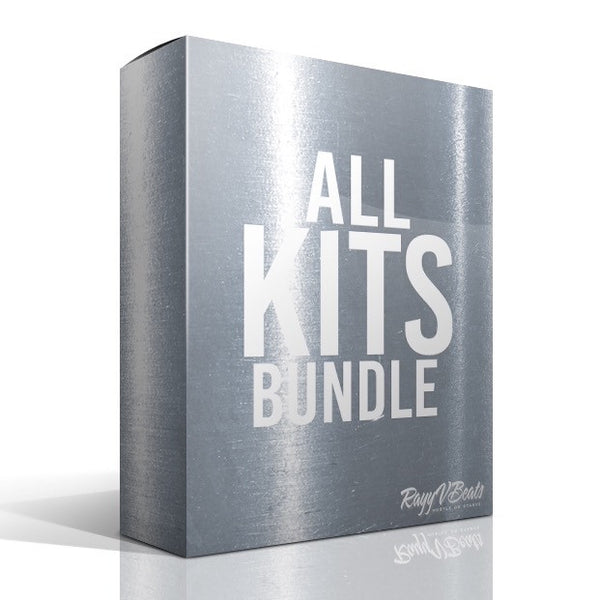 All Kits Bundle