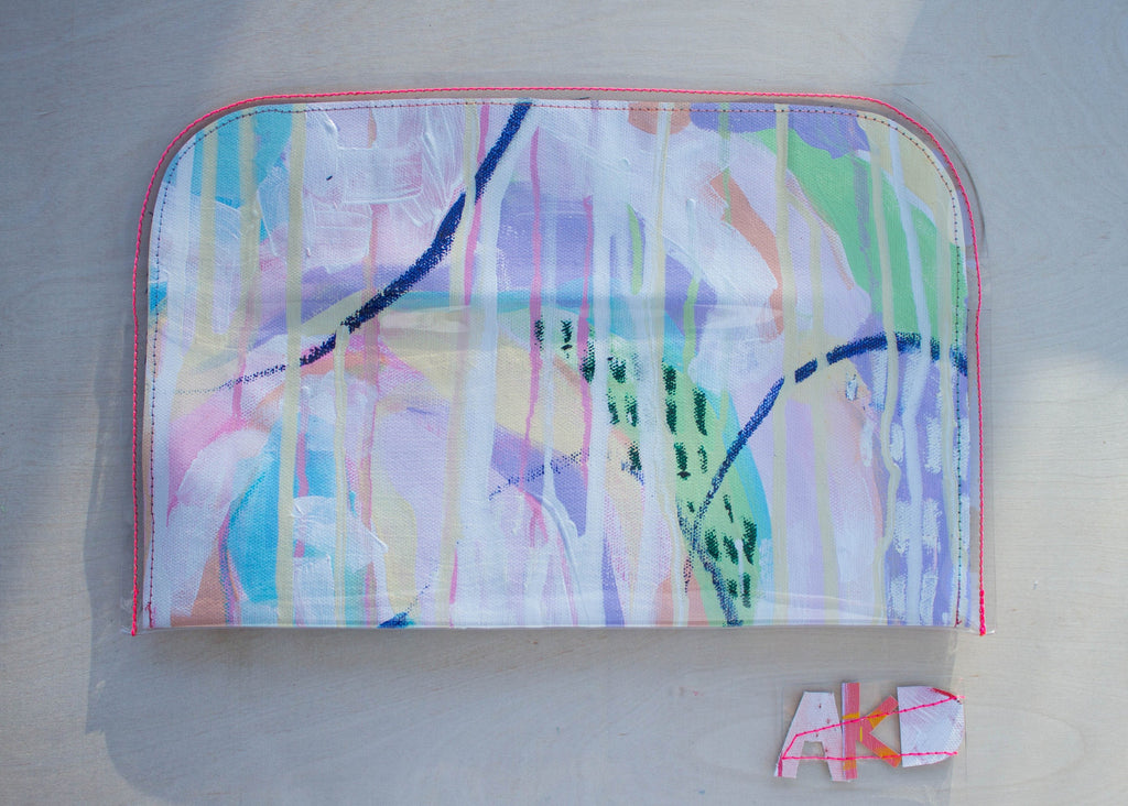 Icing | Fashion Clutch - SS0123