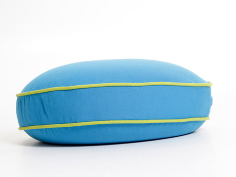 Super Comfy Bum Cushion by Noomi
