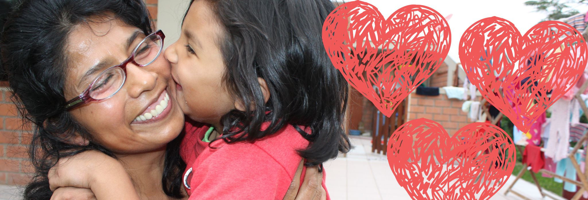 Image result for valentine day charity