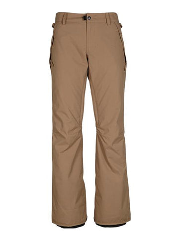 686 Authentic Standard Insulated Pant
