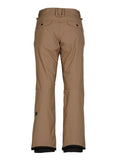 686 Standard Ladies Snow Pant - Ollie Around