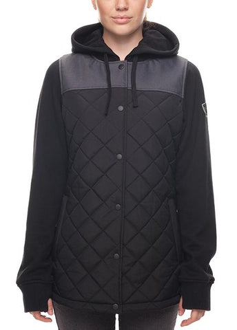 686 Autumn Insulated Jacket