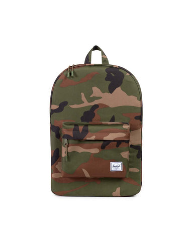Herschel Classic XL Poly Backpack