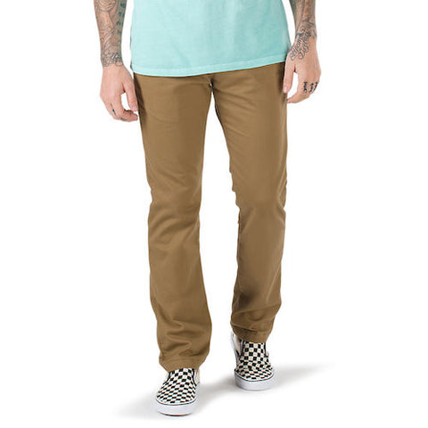 Vans Authentic Chino Pant - Ollie Around