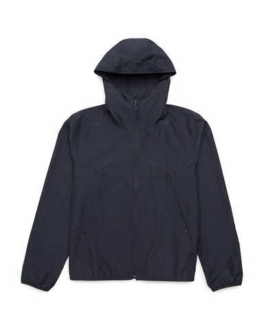 Herschel Wind Jacket