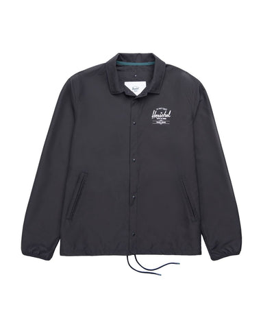 Herschel Coach Jacket