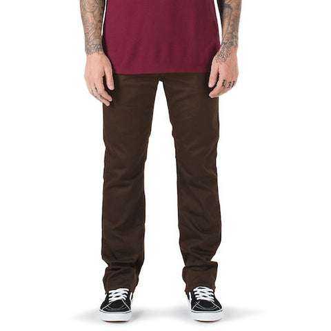 Vans V56 Standard Youth Pant - Ollie Around