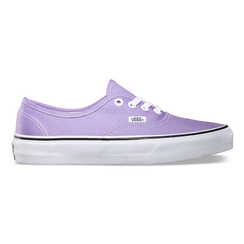 Vans Ladies Authentic - Ollie Around